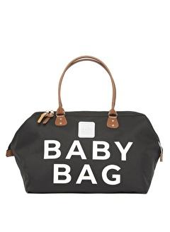 Bagmori Bebek Bakım Çantası
